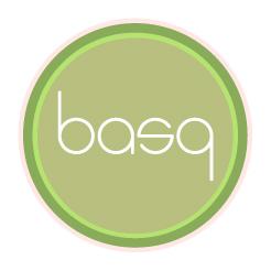 Guest Blogger- Basq Skincare