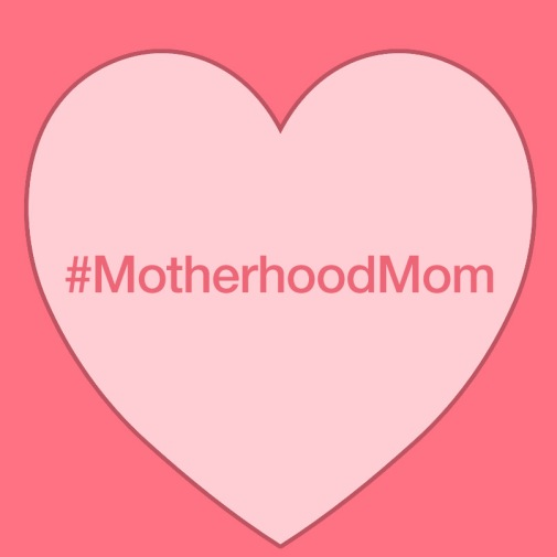 #MotherhoodMom: Share Your Moments With Us On Instagram!