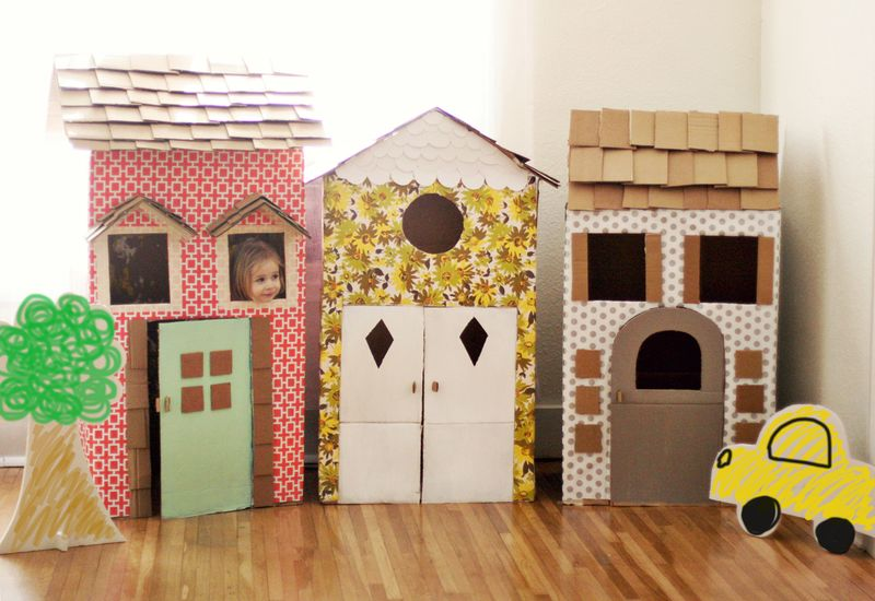 playhouse plans beginners