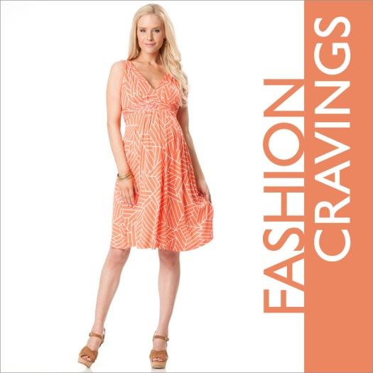 Fashion Cravings
