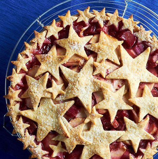 Festive 4th of July Desserts_2015-07-28_16-27-06