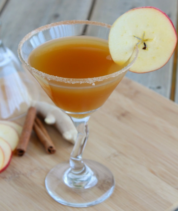 apple-cider-fake-tini-640