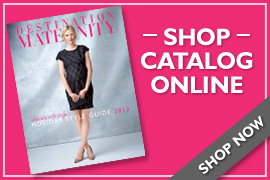 Shop The Catalog Online - Featuring A Pea In The Pod & Motherhood Maternity