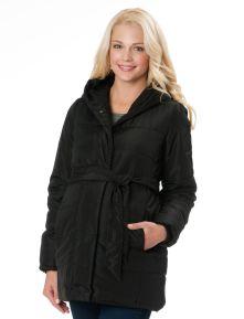 coat7