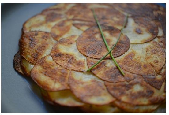 potato-main