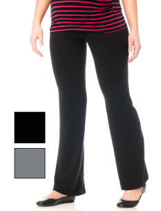 maternity active pants