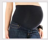 secret fit belly