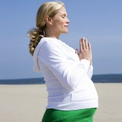 Mama Mantra. Photo source: fitpregnancy.com, shutterstock.com