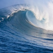 Visualization Technique: See the Wave. Photo source: fitpregnancy.com, shutterstock.com