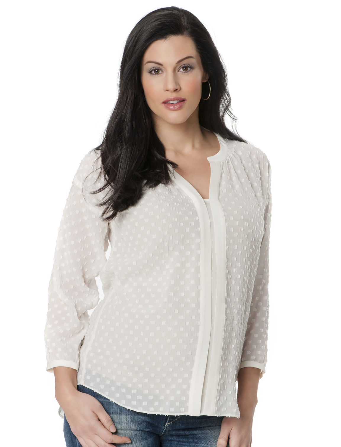 Brand Maternity Clothes