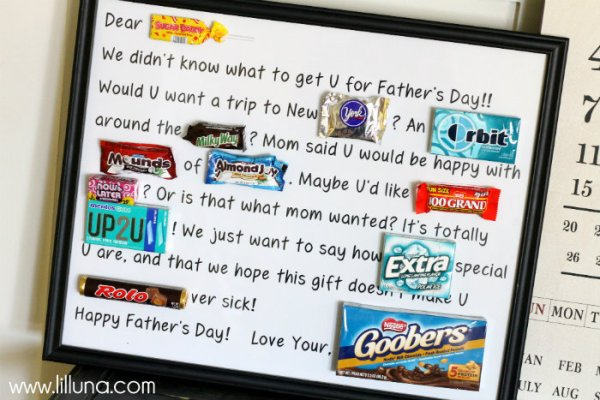 Fathers-Day-Candy-Bar-Poster-001