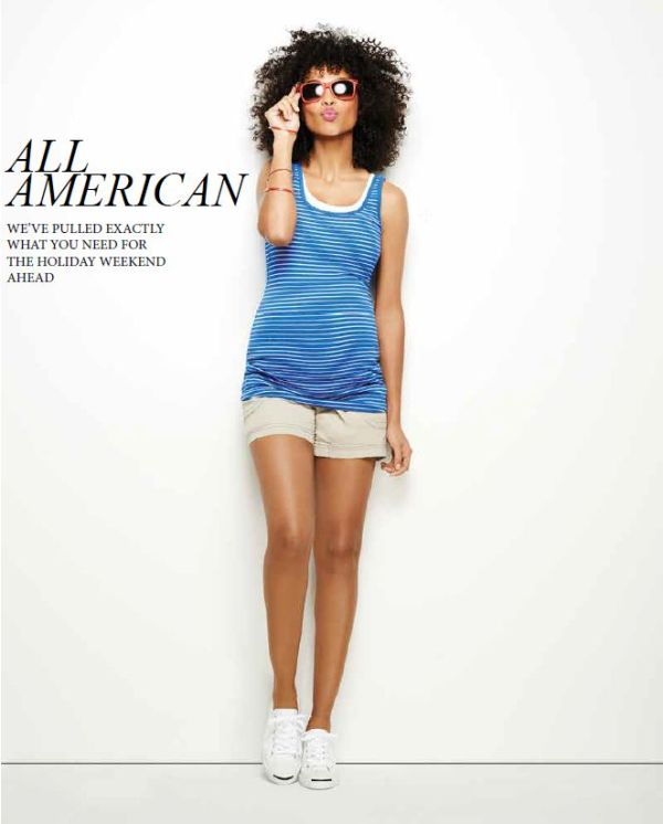 2014-06-26 15_36_41-ALL AMERICAN