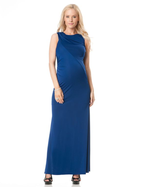 Maternity Dresses For Summer Weddings Destination Maternity Blog