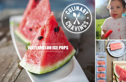 watermelon pic for blog