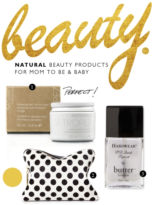Beauty_Products-1_608x805