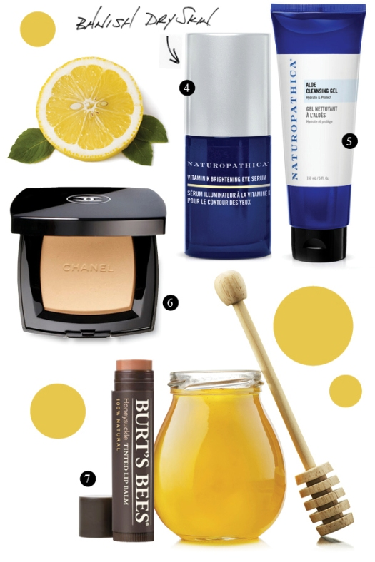 Beauty_Products-2_608x913