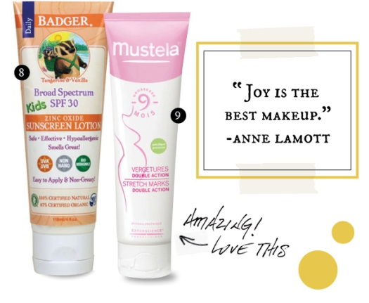 Beauty_Products-3_608x500