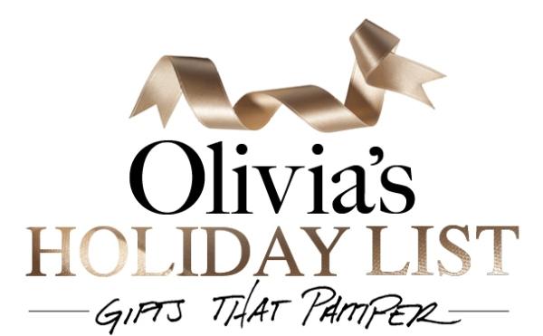 OliviasList-1_608x376