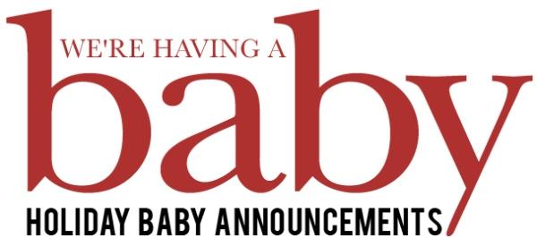 Announcements-1-608x270