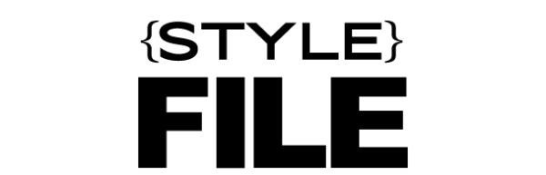 StyleFile-BloggerHudson-1_608x196