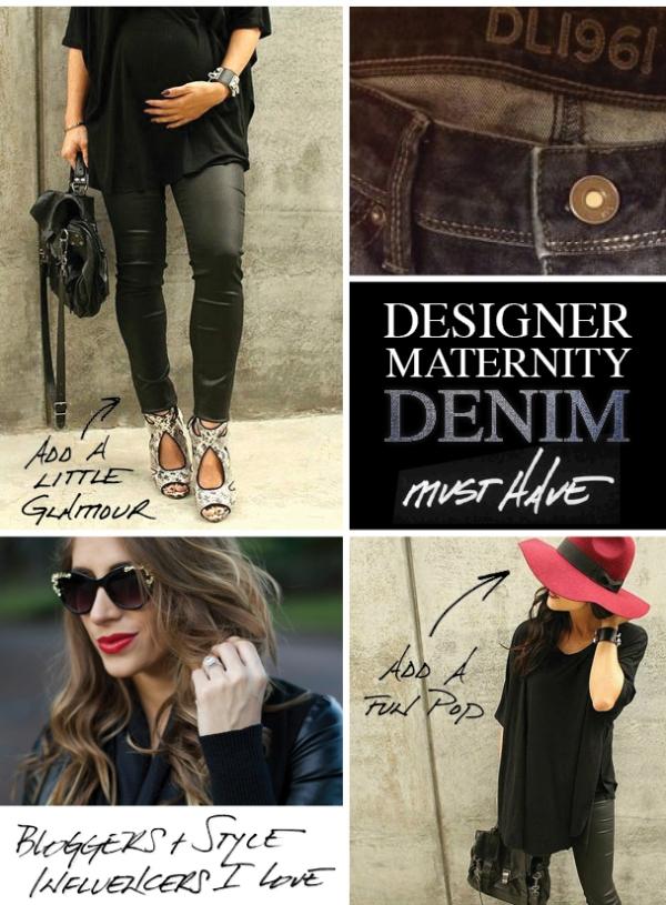 StyleFile-BloggerHudson-2_608x826