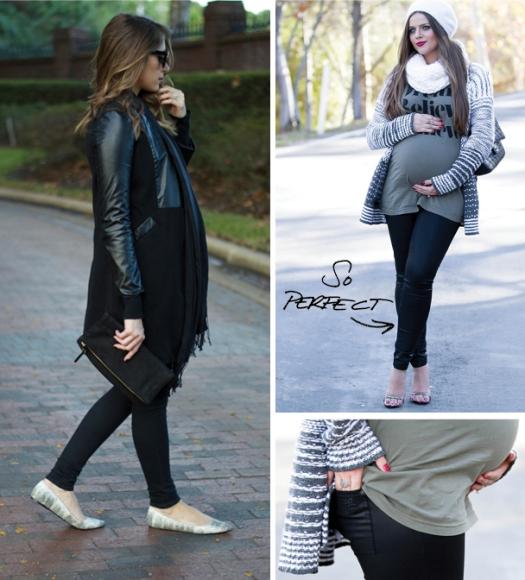 StyleFile-BloggerHudson-3_608x672