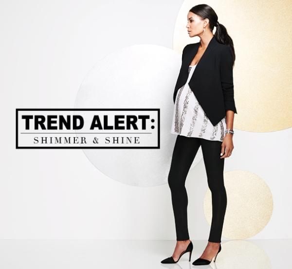 TrendAlert-ShimmerShine-1-608x561
