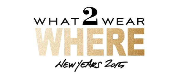 W2WW-NewYears2015_1-608x254
