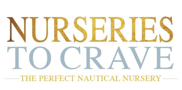 Nurseries To Crave