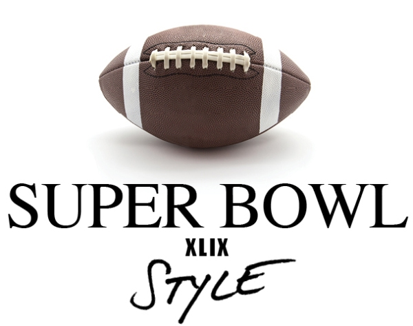 NFL_Super_Bowl_Style_1-608x480