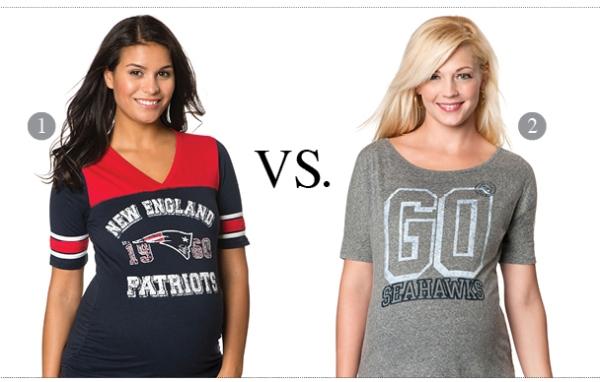 NFL_Super_Bowl_Style_2-608x388