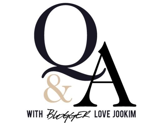 Love Joo Kim