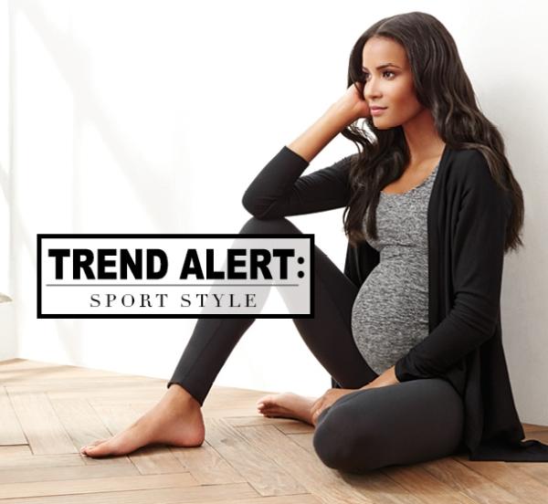 TrendAlert-ActiveWear_1-608x560