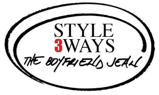 Style3Ways_Jeans-1_608x410