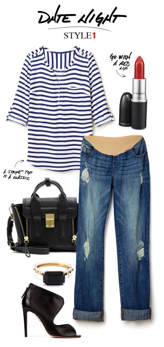 Style3Ways_Jeans-2_608x1282