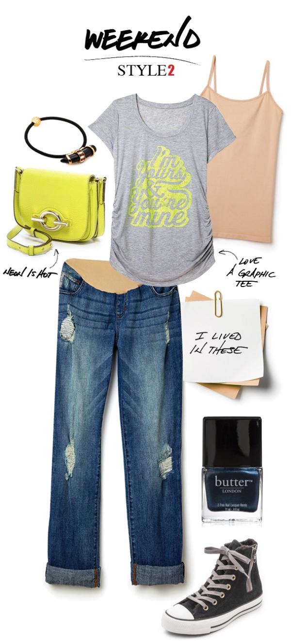 Style3Ways_Jeans-3_608x1340