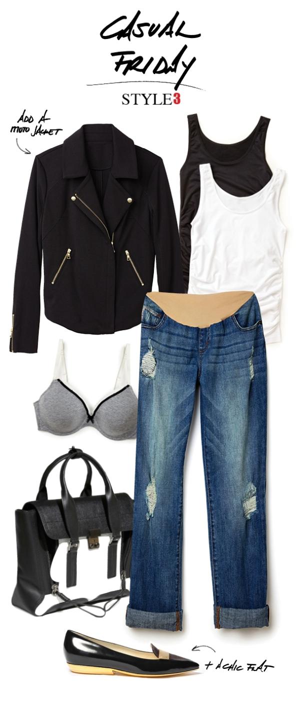 Style3Ways_Jeans-4_608x1428