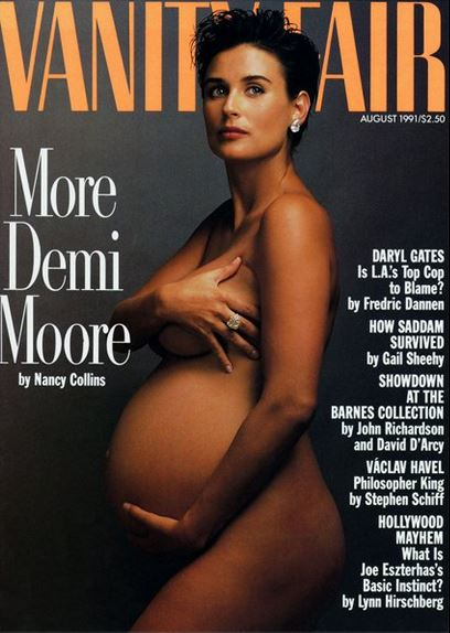 DEMI MOORE VANITY FAIR PREGNANT - Google Search_2015-03-12_13-07-36