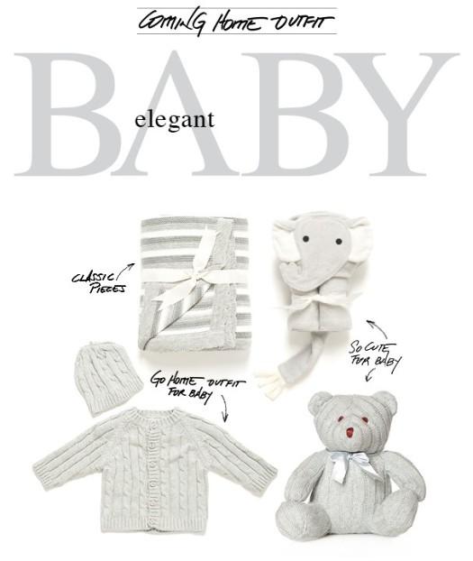 Elegant_Baby