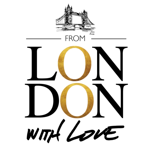 FromLondonWithLove_1-608x820
