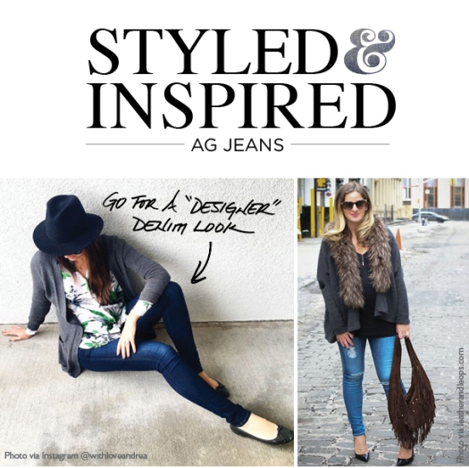 Styled_and_Inspired_AG_Jeans_1-608X607