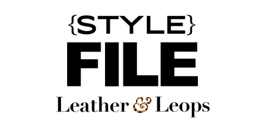 StyleFile-Leather_Leops_1-608x275