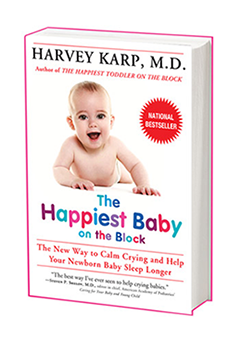 www.happiestbaby.com