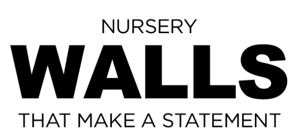 Nursery_Walls_1-608x279