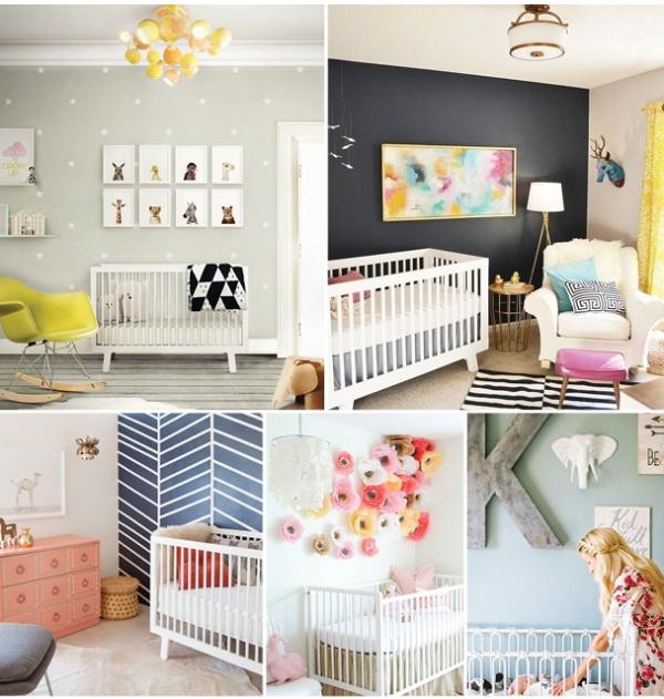 Nursery_Walls_2-608x640