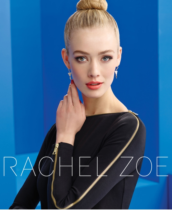 Rachel_Zoe_APIP_Spring_Picks_1-608x742