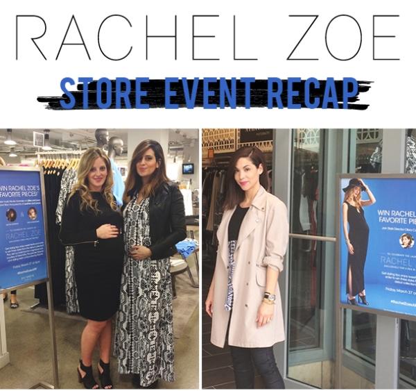 Rachel_Zoe_Event_Recap_1-608x571