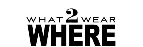 W2WW-BabyShowerDreses_1-608x200