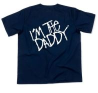 Father's Day Gifts for Dad-to-be