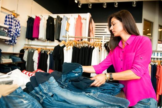 Shop Designer Maternity Jeans